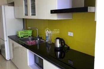 Cần cho thuê gấp căn hộ Green Stars, 2PN, 66.8m2, full đồ, 9tr/th, LH: 0978258650