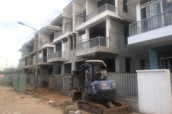 Bán nhà 1 trệt 2 lầu, 5x20m, xây dựng mới mặt tiền đường Liên Phường Kết nối Vành Đai 3, mở GĐ 1