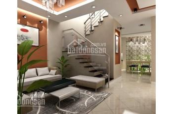 Chính chủ cần bán gấp nhà mặt tiền đường Tân Canh, Phường 1, Quận Tân Bình