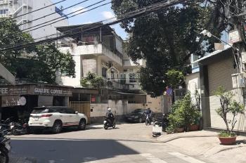 Cần bán gấp nhà MT Đồng Nai, khu sân bay, TB, 4,5x20m, 2 lầu, giá 16.4 tỷ. 0902557388, HĐT 50 triệu