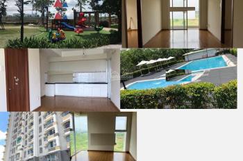 Căn hộ chung cư quận 9, đã có sổ hồng, Flora Anh Đào, 54m2, giá 1,53 tỷ, LH: 09.09.00.05.01