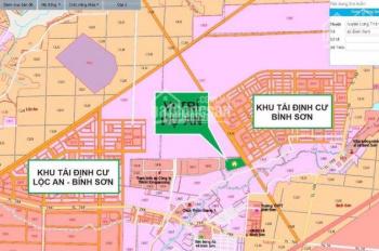 Bán đất nền Sân Bay Quốc Tế Long Thành, 079 272 3848