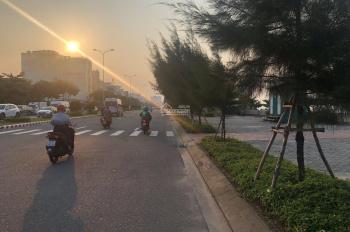 Cần Bán Lô Đất MT Biển Nguyễn Tất Thành Ngây Hà Khê Giá RẺ NHất , Liên Hệ Chính Chủ : 0908.426.222