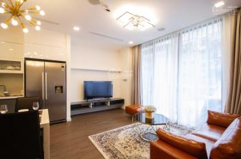 CH Vinhomes 1pn/15tr_2pn/20tr_3pn/35tr_4pn/50tr hơn 99 căn hộ được giao độc quyền thuê.LH 0903049288