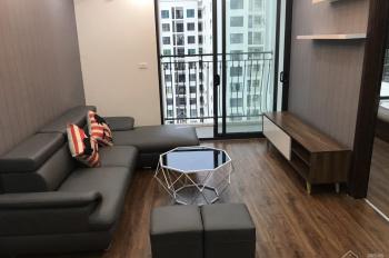 Chính chủ cho thuê CH 2PN 74m2 CC Green Stars đã lắp đầy đủ nội thất đẹp giá 9tr/th. LH: 0948589911