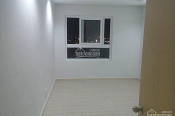 Bán căn hộ An Gia Garden quận Tân Phú lầu 4 DT 50m2 1 PN , giá 1.95 tỷ, LH 0799419281