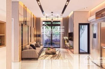 Asiana capella mặt tiền Trần Văn Kiểu Q6 51m2 loại 2PN giá 1,924 tỷ đã gồm VAT - chủ 0938295519