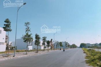 NH Vietcombank Thông báo: Hỗ trợ Thanh Lý 28 lô  đất BChanh-Btan,cho vay 60%