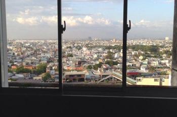 Bán căn hộ lô A tầng 14 Chung cư Mỹ Kim Hiệp Bình Chánh,Thủ Đức. LH 0909736099