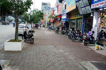 Bán nhà mặt phố Nguyễn Xiển, Thanh Xuân, 45m2, MT 4m, Kinh Doanh Đỉnh, 10.8 tỷ