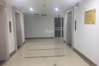 Gia đình tôi cần cho thuê lại căn hộ 1514 H2 chung cư 90 Nguyễn Tuân. LH 0942833287
