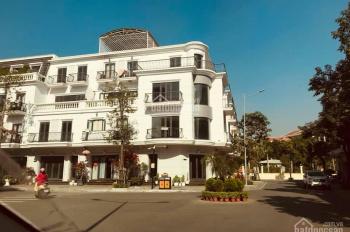 nhà tôi cần bán căn shophouse vinhome bến đoan Hạ Long Quảng Ninh