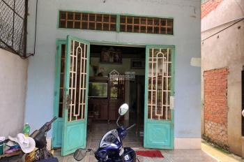 Nhà bán chính chủ mặt tiền đường Trần Hưng Đạo. Mr Bích 0824262626