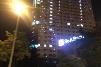 Chính chủ cần tiền bán lỗ sâu căn hộ 903 dự án Tháp doanh nhân Tower