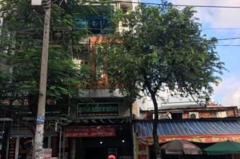 Bán nhà góc 2MT Tân Kỳ Tân Quý dt 9x68 nhà mới đẹp lh 0904738972