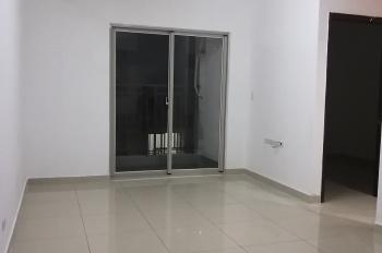 Cho thuê căn hộ 2 phòng ngủ quận Bình Tân, nhà mới sạch đẹp và ở ngay 5.5tr/tháng