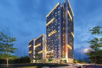 Bán suất ngoại giao đặc biệt CC Anland Lake View gần siêu thị Aeon Mall Hà Đông. Lh 0948806175