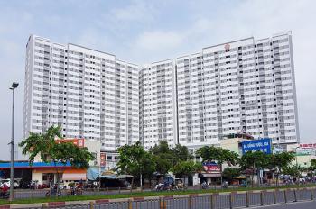 Moonlight Boulevard 2PN 70m2 giá 2.525 tỷ ,miễn môi giới trung gian, LH 0938690234