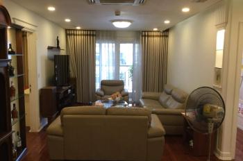 Cần bán chung cư Hòa Bình Green City - 505 Minh Khai - Hai Bà Trưng