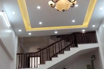 Chính chủ cho thuê nhà riêng nguyên căn Quốc lộ 3, Đông Anh, Hà Nội. LHCC : Mr Minh_0962788835.
