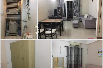Bán CHCC Lan Phương, sổ hồng vĩnh viễn, giá tốt nhất khu vực, LH: 079.5730.105