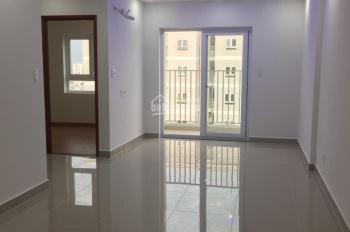 Bán CH Orchid Park căn 72m2, 75m2, VCB hỗ trợ vay 70%, giá chênh lệch thấp vừa nhận nhà, 0985034547