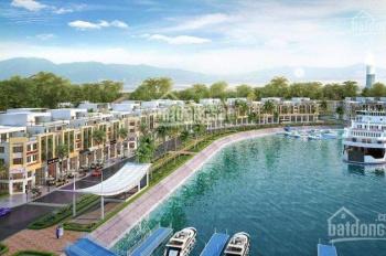 Bán đất đồi đảo Ngọc Tuần Châu vị trí đẹp giá tốt cho nhà đầu tư. LH 0962.752.466