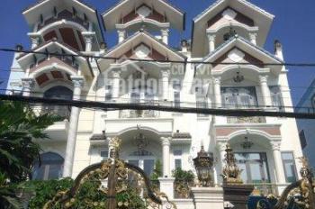 Bán nhà 3 tầng 5.6 tỷ gần Gigamall ngã tư Bình Triệu, cam kết giá rẻ nhất khu vực này