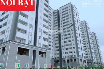 Căn hộ ngay Võ Văn Kiệt liền kề Q5 Q6, nhận nhà ở ngay - hỗ trợ vay 70%, CK 100tr. LH 090 2829 476