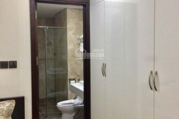 (BQL) cho thuê căn hộ Home City, 2 - 3 phòng ngủ full đồ giá 8tr - 12 triệu/th.LH Tuấn 0845.668.222