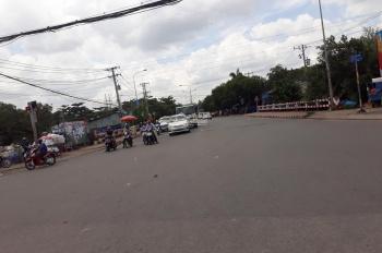 Đất Thuận An, MT An Phú 17, Bình Dương, SỔ HỒNG RIÊNG, giá 925 triệu, dt 80m2, LH 0907380128 Như