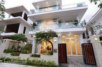 Cần bán nhà phố 8x20m, giá 3 - 3,5 tỉ đường Nguyễn Hữu Trí, Bình Chánh - Có trả góp 0% lãi suất