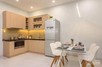 Mở bán chung cư Lovera Vista khu dân cư Phong Phú 4 Bình Chánh. LH 0934139668