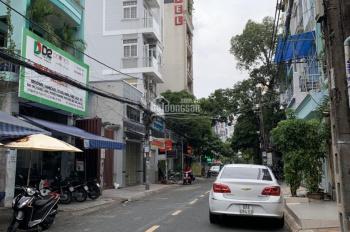 Chính chủ bán nhà 189/75 Bạch Đằng, Phường 2, Tân Bình. DT 4x28m, cấp 4