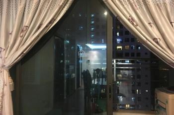(BQL) cho thuê căn hộ chung cư Golden Land - Hoàng Huy, 2PN - 3PN giá từ 9tr/th - LH 09.7779.6666