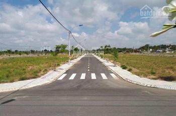 Cần bán 8 lô đất dự án Phú Thành Riverside Nguyễn Duy Trinh Q9 giá từ 14tr/m2 SHR, 0907.480.176