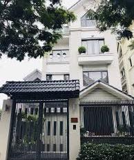 Bán nhà đường Nguyễn Hữu Trí, Bình Chánh. 8x20m, giá 3 - 3,5 tỷ / SHR, trả góp không lãi suất