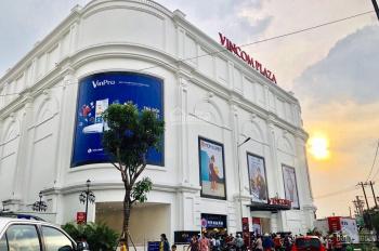Đất nền hot nhất Bình Dương 2019 Thuận An Central- Sổ hồng riêng- Ngân hàng hỗ trợ vay 80%.