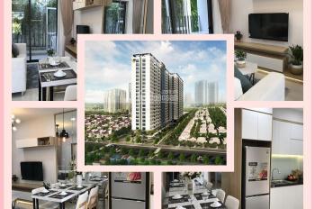 Bán căn hộ Bcons Miền Đông chênh lệch 70tr , Thanh toán 30% LH: 0909747071 zalo hoặc call