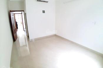 Cho thuê phòng ở Núi Thành - P.13 - Q.TB - 20m2 - 4.5Tr/Th