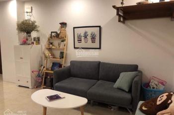 Tôi chính chủ cần bán gấp căn hộ tại Hà Nội Center Point, 2 PN, ban công ĐN. LH: 0329 339 998