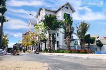 bán lô liền kề chung cư athena complex giá 4 ty lh 0869876559