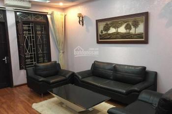 Nhà hiếm Trương Định, Hoàng Mai, giá 1,85 tỷ. LH: 098.724.0775