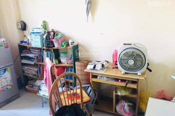 Chính chủ bán nhà mặt phố Giáp Bát 69m2, mặt tiền 4m, giá nhỉnh 7 tỷ, LH: 0387 012 333