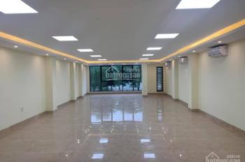 Tôi chính chủ cho thuê sàn làm văn phòng, showroom 150m2 tại Nguyễn Xiển giá siêu RẺ