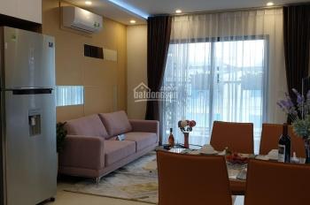 Bán suất ngoại giao giá tốt dự án chung cư nhà ở Ecohome 3