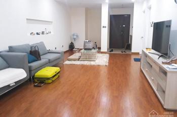 Cho thuê căn hộ chung cư Vimeco Nguyễn Chánh, 2PN, giá 12 triệu/tháng. LH: 0979.460.088