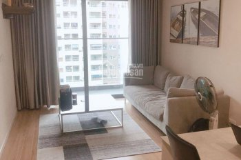 Khu vực: Bán căn hộ chung cư tại Rivera Park Hà Nội - Quận Thanh Xuân - Hà Nội Giá: 3.05 tỷ  Diện