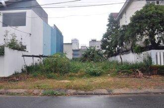 Cần tiền bán gấp đất MTĐ Thuận Giao 25, SHR TC 100%, giá chỉ 800 triệu/70m2. LH 0704878419