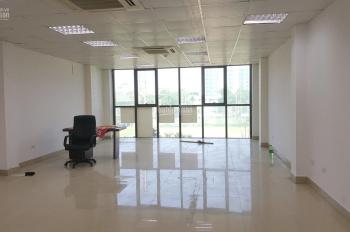 Siêu phẩm văn phòng ngã tư Láng Hạ - Giảng Võ mới xây, siêu rẻ - 0989587983